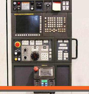 adg-tecnologia-maquinaria