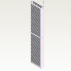 cestas-anodicas-titanio-rectangulares