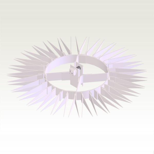 estrellas-de-titanio-l200g